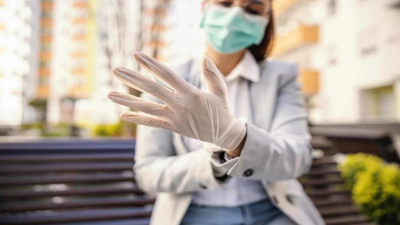 Fase 2 | I consigli dei medici per evitare il contagio