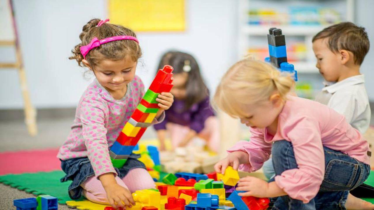 La didattica per bambini da 0 ai 6 anni: le indicazioni del Ministero