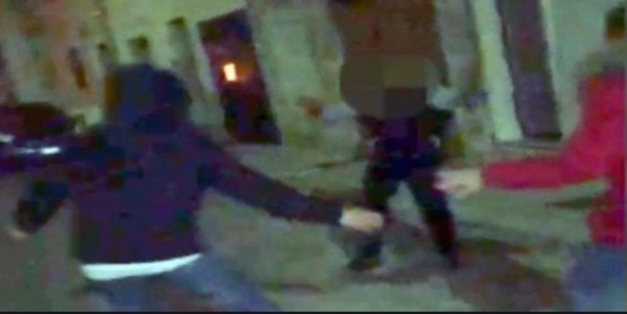 Pensionato morto perché picchiato da una baby gang: l'esito del processo