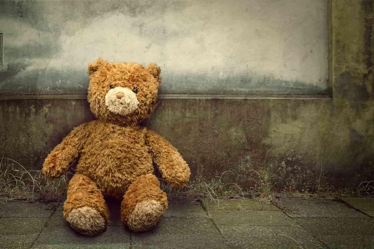 Più di 8000 bambini scomparsi solo in Italia: l'allarme di Telefono Azzurro