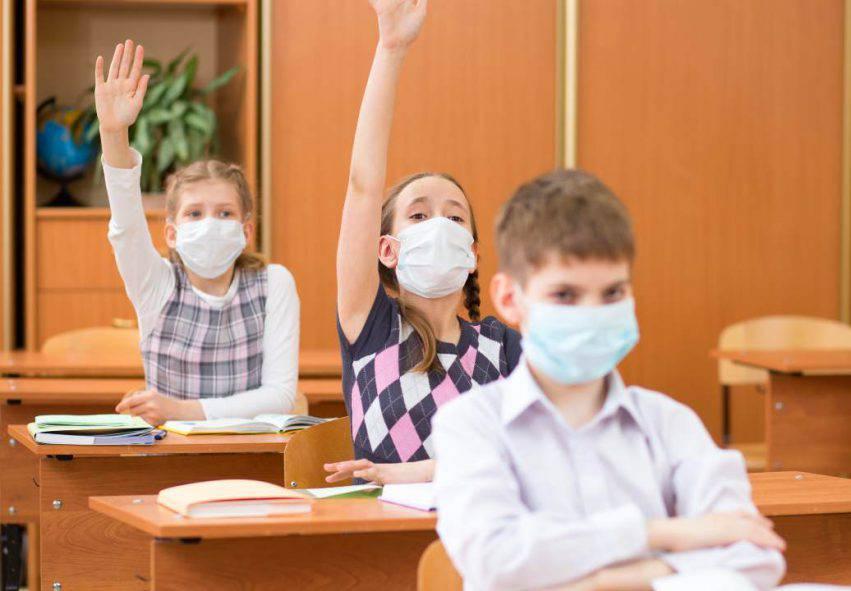 Francia, scuole, coronavirus: dopo una settimana dalla riapertura chiusi 70 istituti