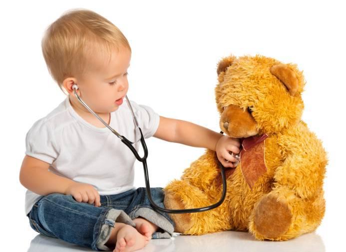 Capire il virus dal sistema immunitario dei bambini | Lo studio italiano