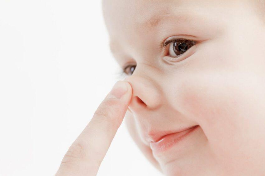 bambini contagio covid-19