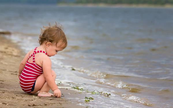 tutte le regole per andare in spiaggia