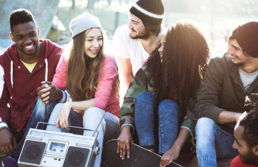 adolescenti vulnerabili quarantena