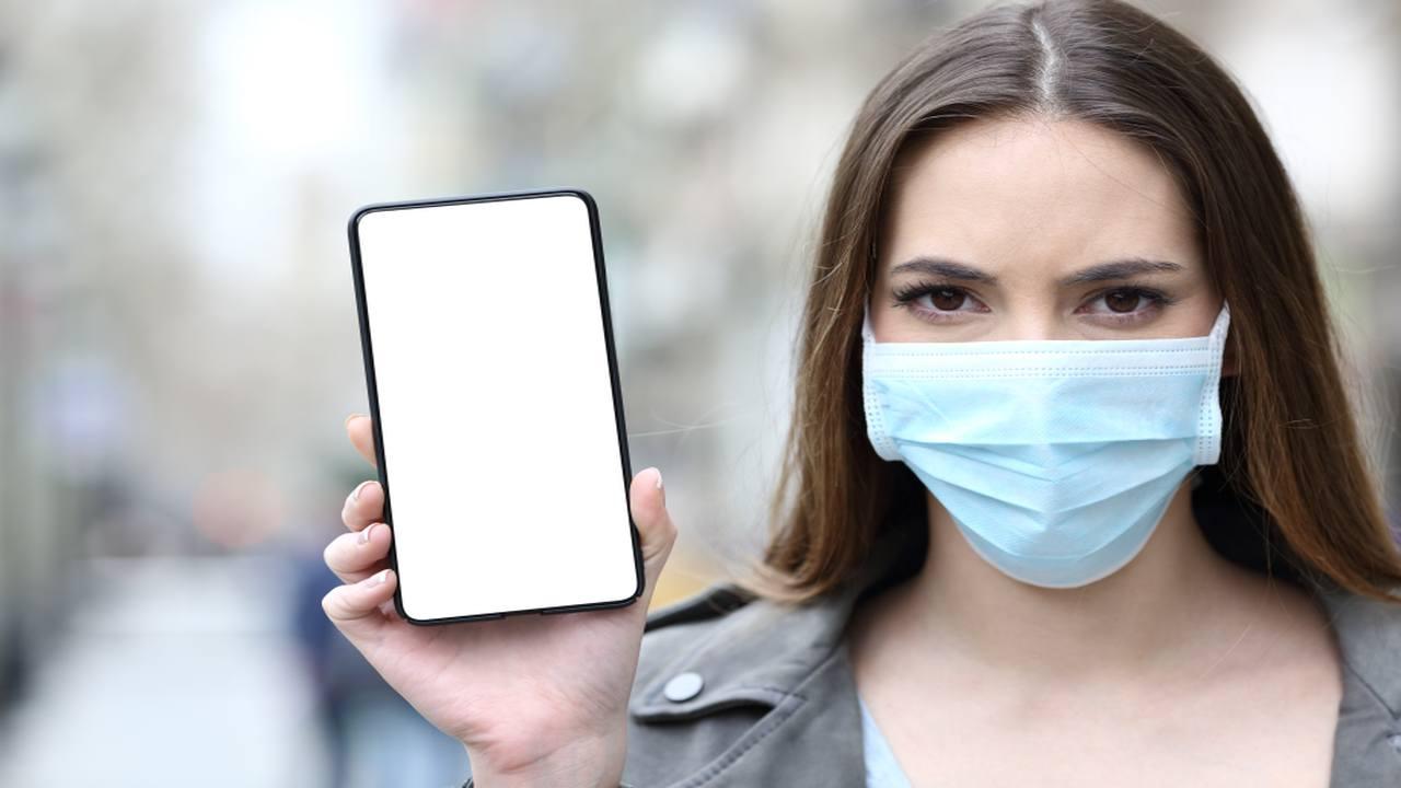 App Immuni è disponibile: come funziona e come scaricarla