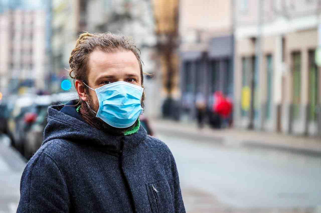 Asintomatici e contagio: cosa dicono scienza ed evidenza