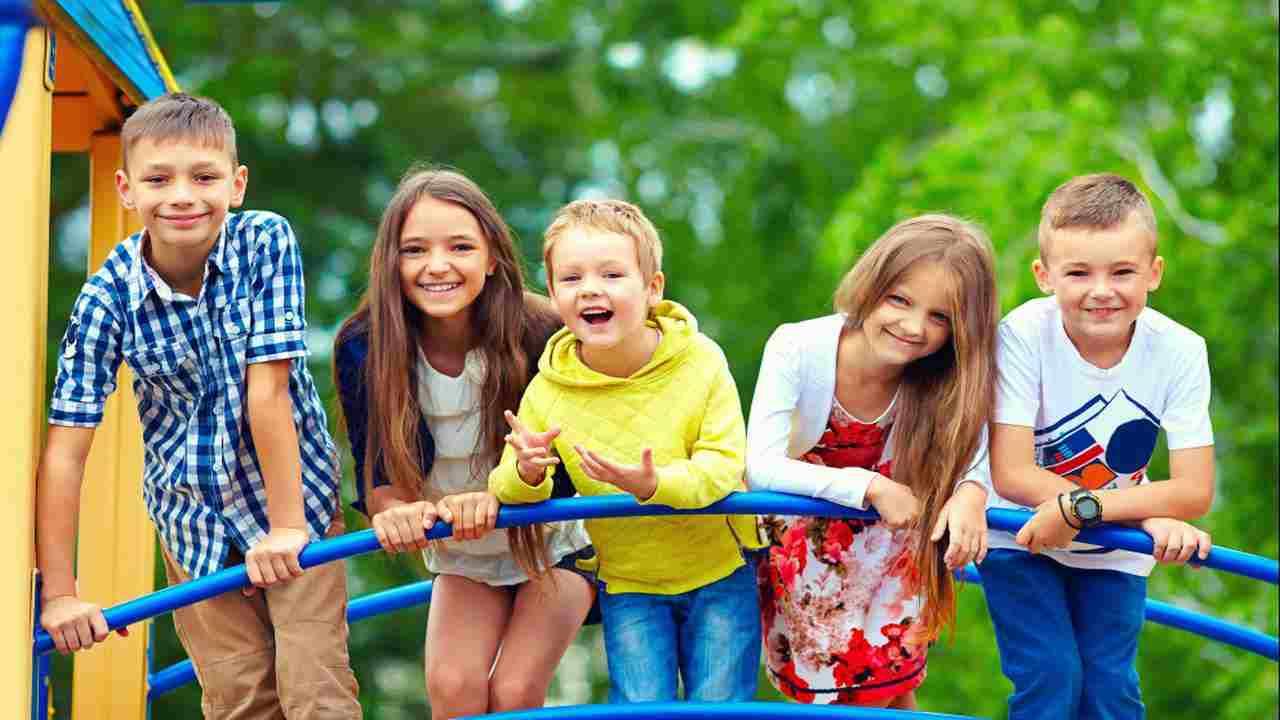 Bonus babysitter e centri estivi