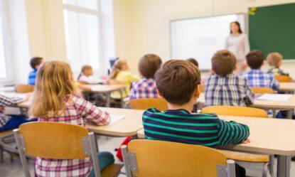 Educazione civica obbligatoria