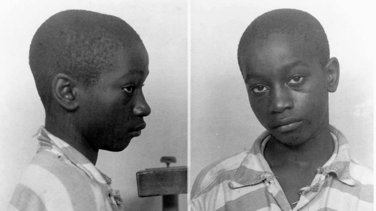 Giustiziato a 14 anni ma era innocente: la triste storia di George Stinney | VIDEO