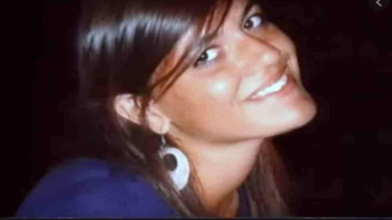 Martina Rossi morta secondo l'accusa per sfuggire a uno stupro: la sentenza in appello | FOTO