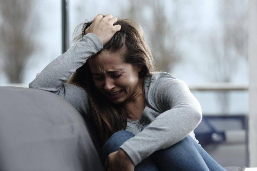 adolescente violentata da un 38enne