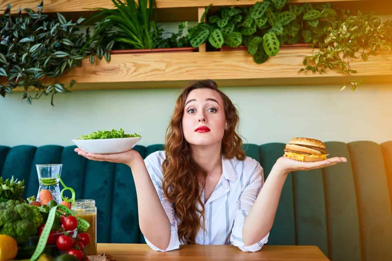 """""""La dieta perfetta non esiste"""": la scienza spiega perché alcuni regimi alimentari non funzionano"""
