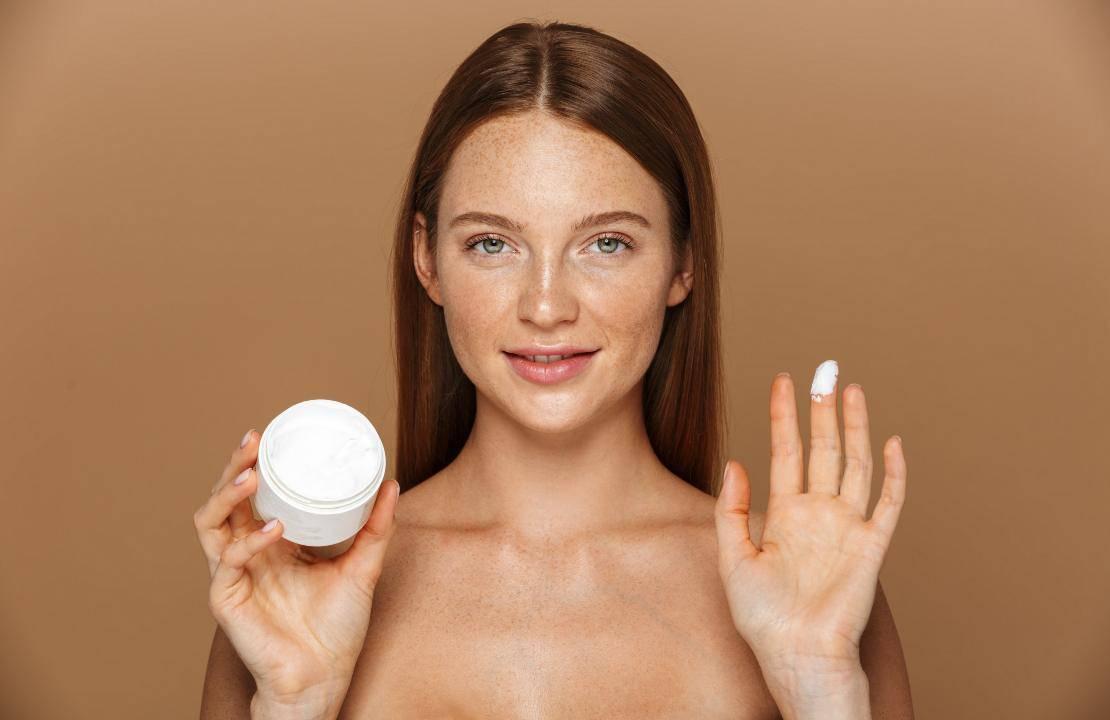 quantita prodotto cosmetico