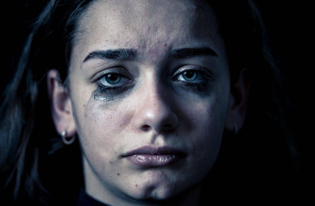 Le forme di violenza su bambini e adolescenti: i dati allarmanti dell'Istat | FOTO