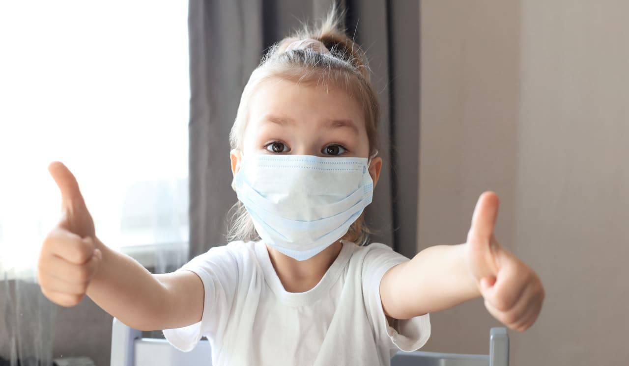 scuola mascherine chirurgiche