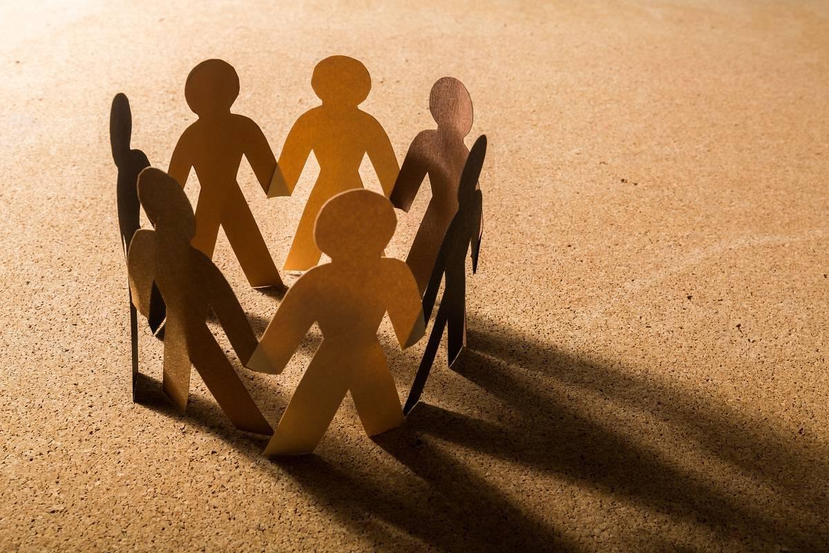 giornata mondiale amicizia senza famiglia