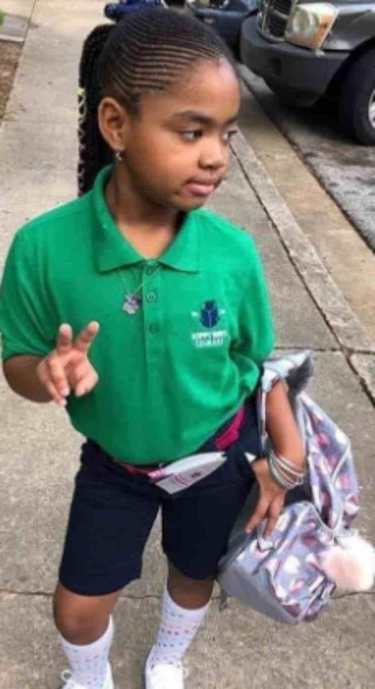 bambina di 8 anni uccisa 99