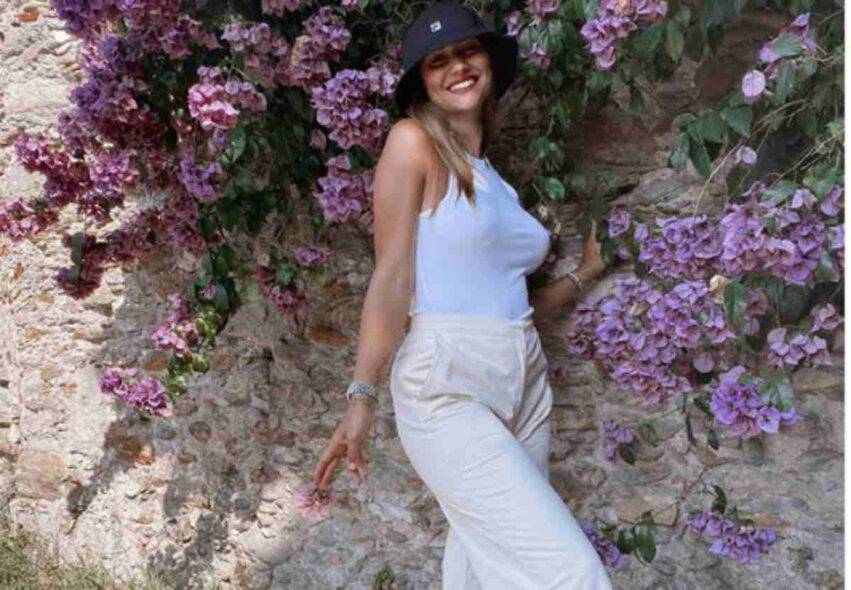Beatrice Valli insulti sui social