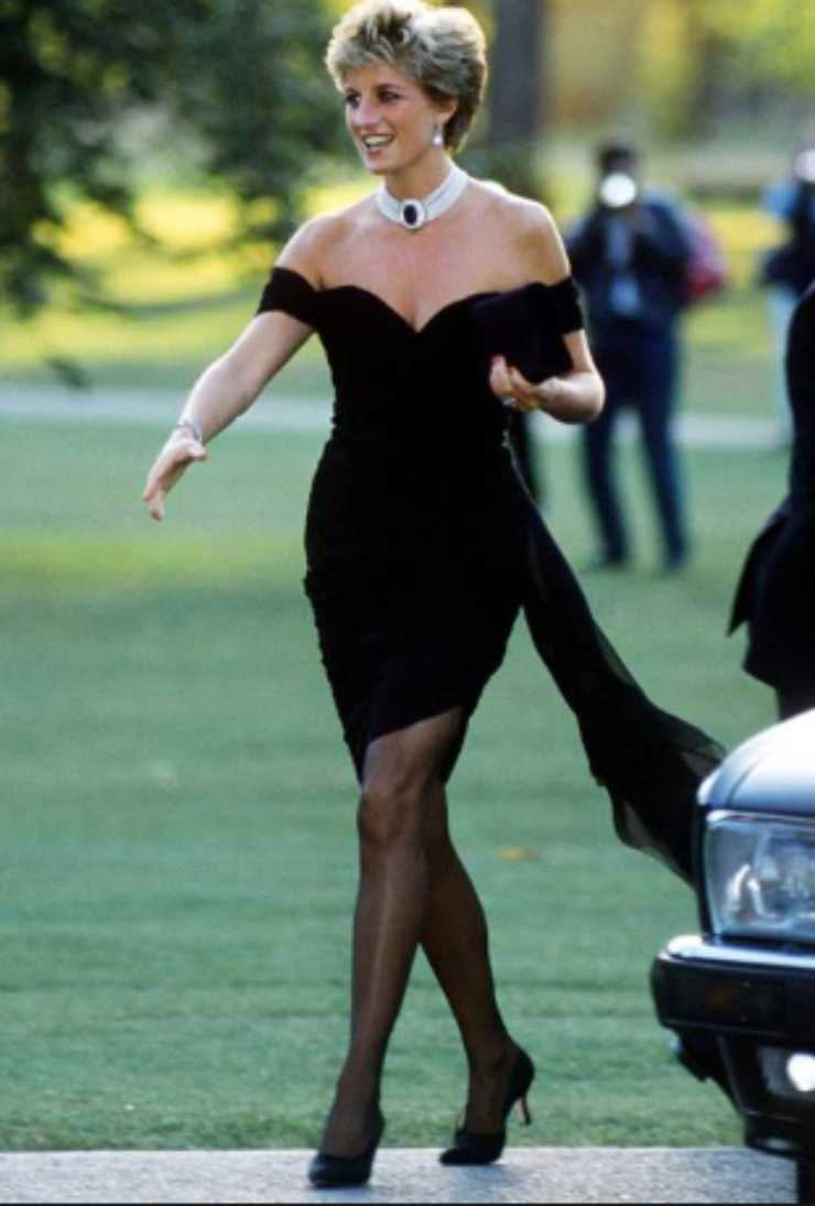 compleanno Lady Diana 9