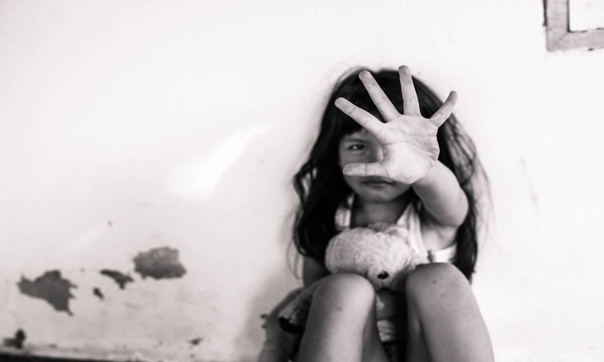 Matrimoni forzati per 33mila bambine al giorno: i dati dell'ONU | FOTO