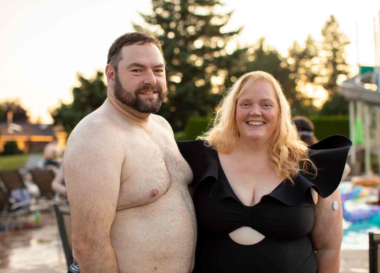 Concepimento | Obesità e anoressia possono compromettere la fertilità?
