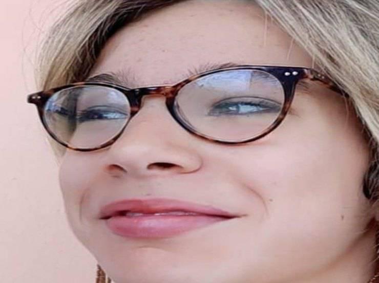Ragazza transgender di 13 anni