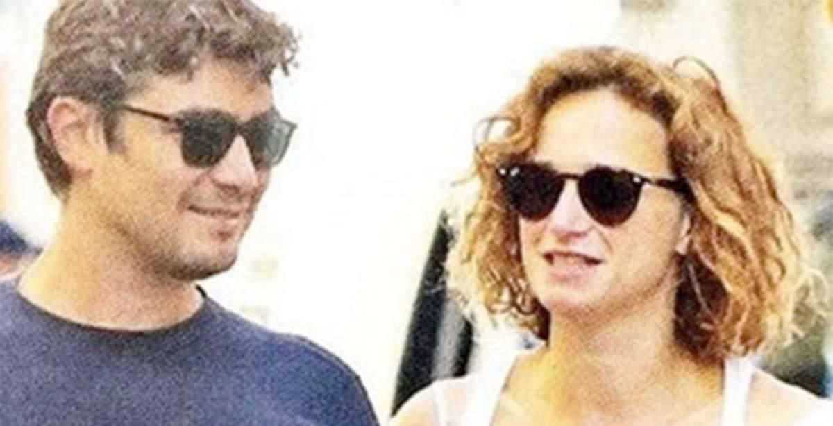 Riccardo e Angharad