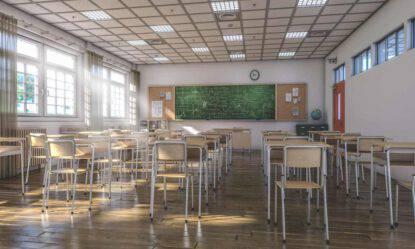 Scuola indicazioni Comitato Tecnico