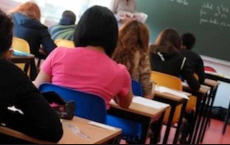 studente bocciato Tar 2