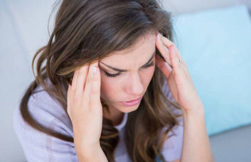 cefalea cronica riconosciuta malattia sociale