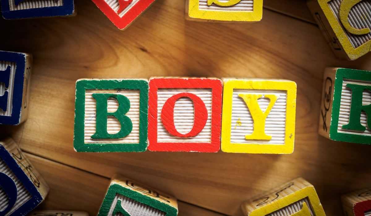 lista nomi maschili lettera a