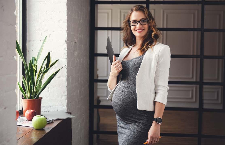 congedo maternità ogni tipologia