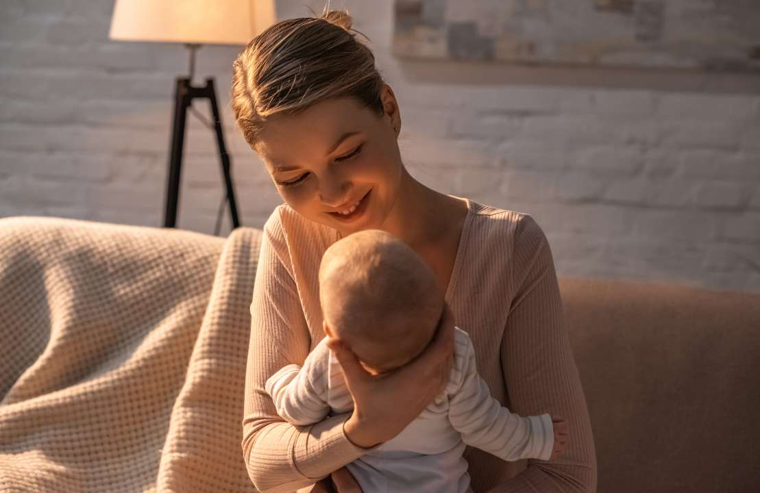 integratori per l'allattamento
