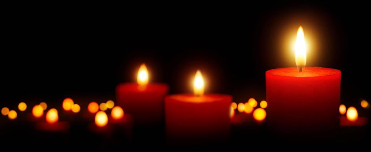 istituita giornata nazionale vittime covid