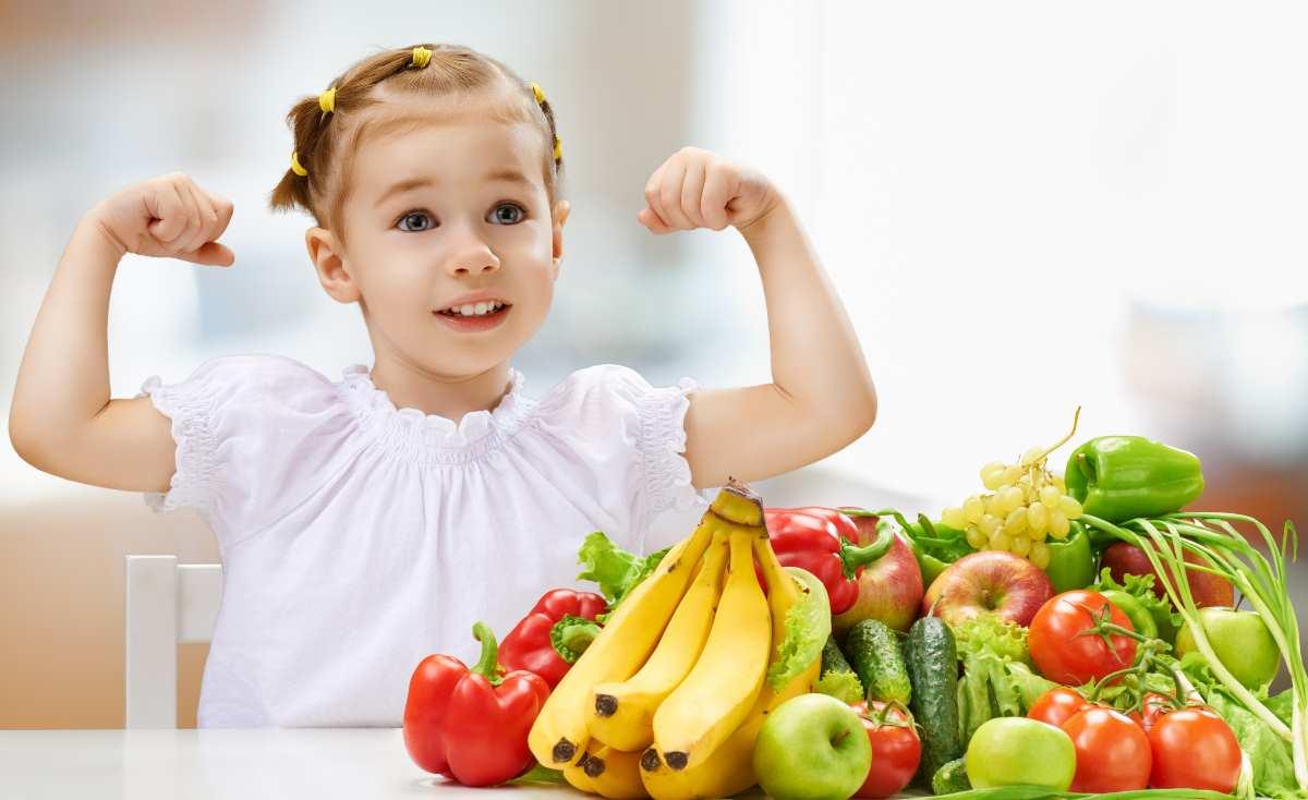 allarme esperti diete povere