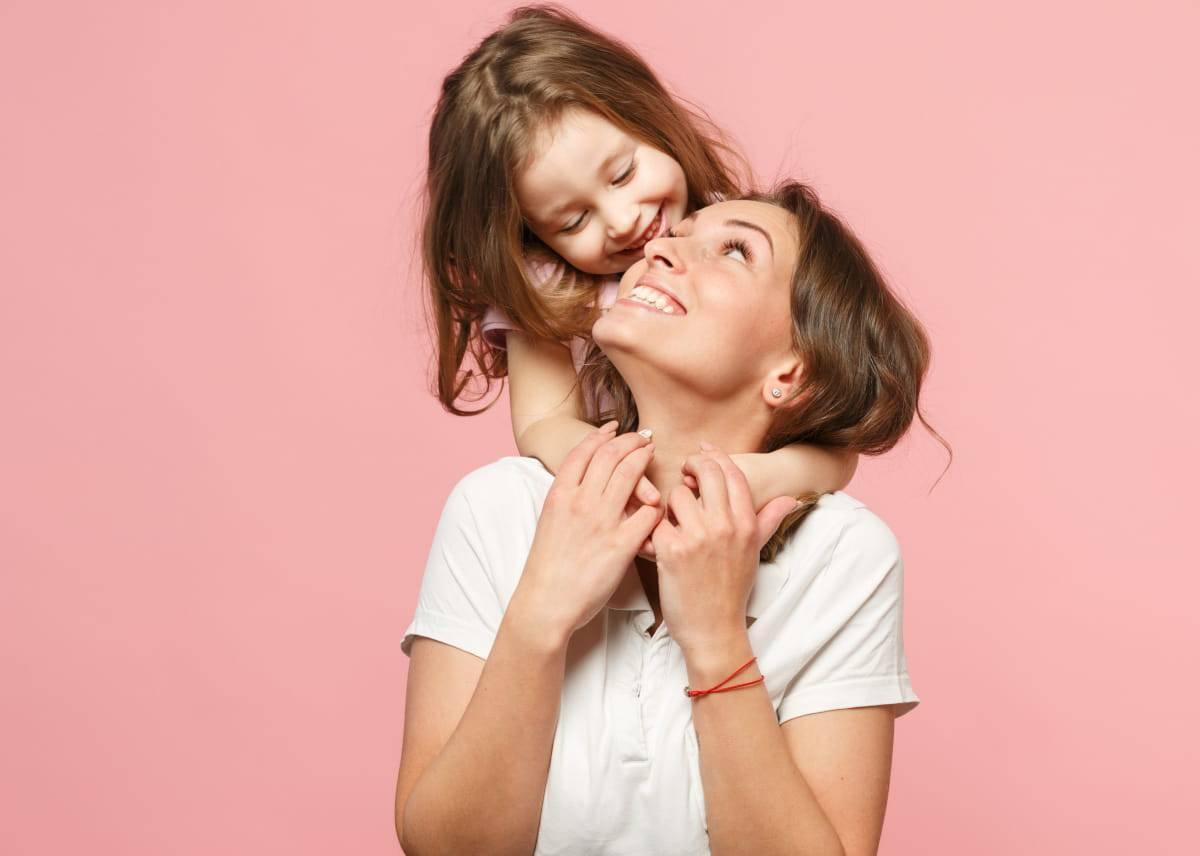 crescere bambini felici comportamenti