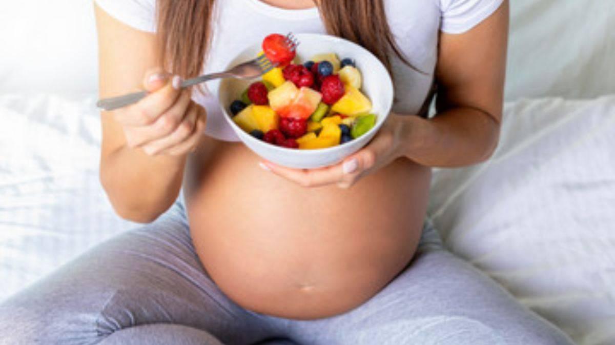 emorroidi stitichezza in gravidanza
