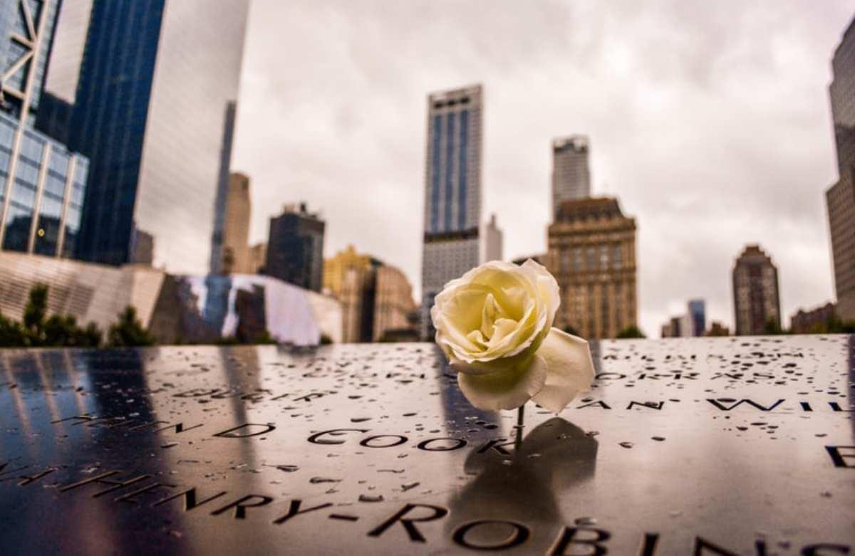 11 settembre attentato che ha cambiato il mondo