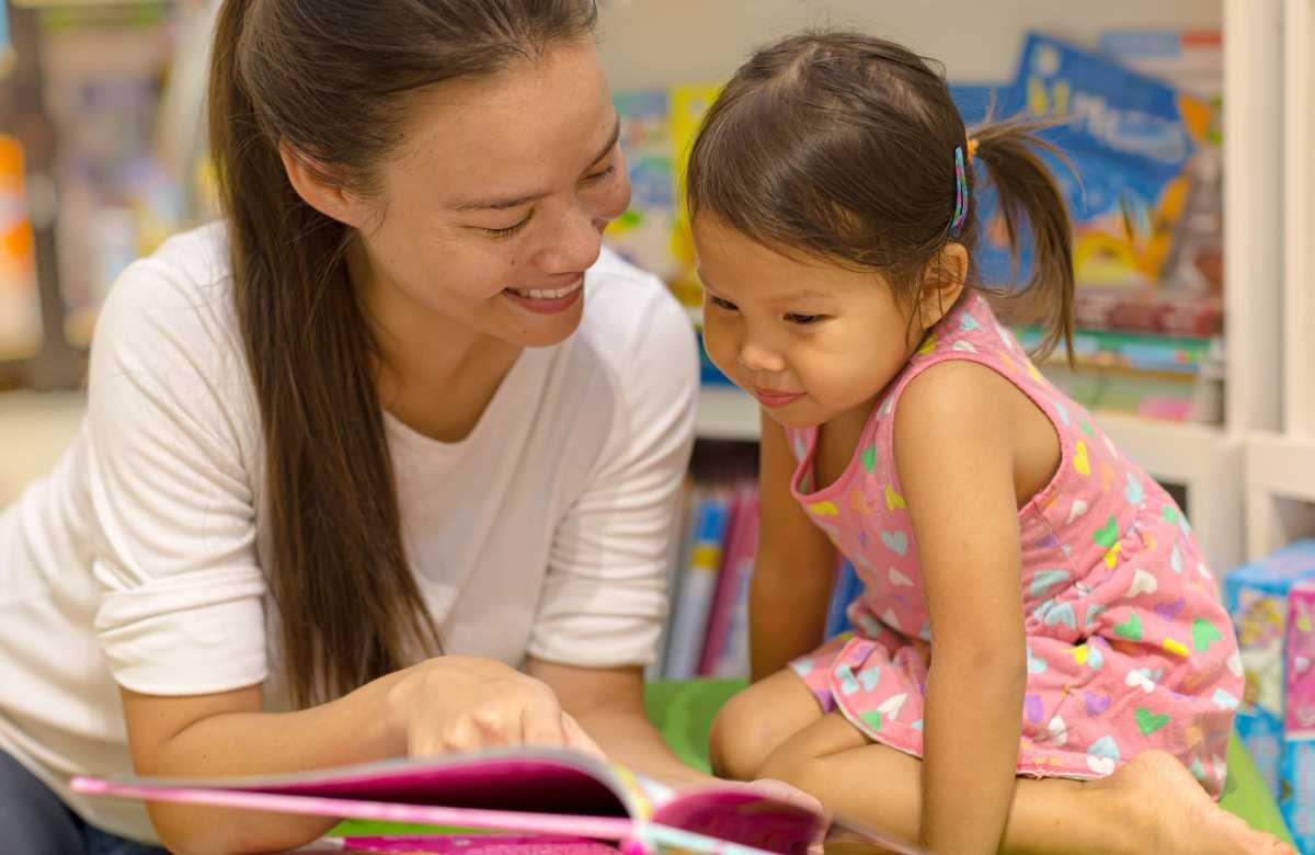 giornata internazionale alfabetizzazione 2020