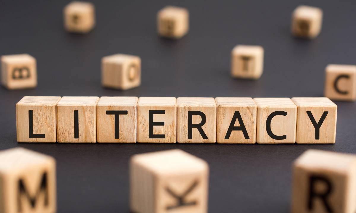 giornata internazionale alfabetizzazione