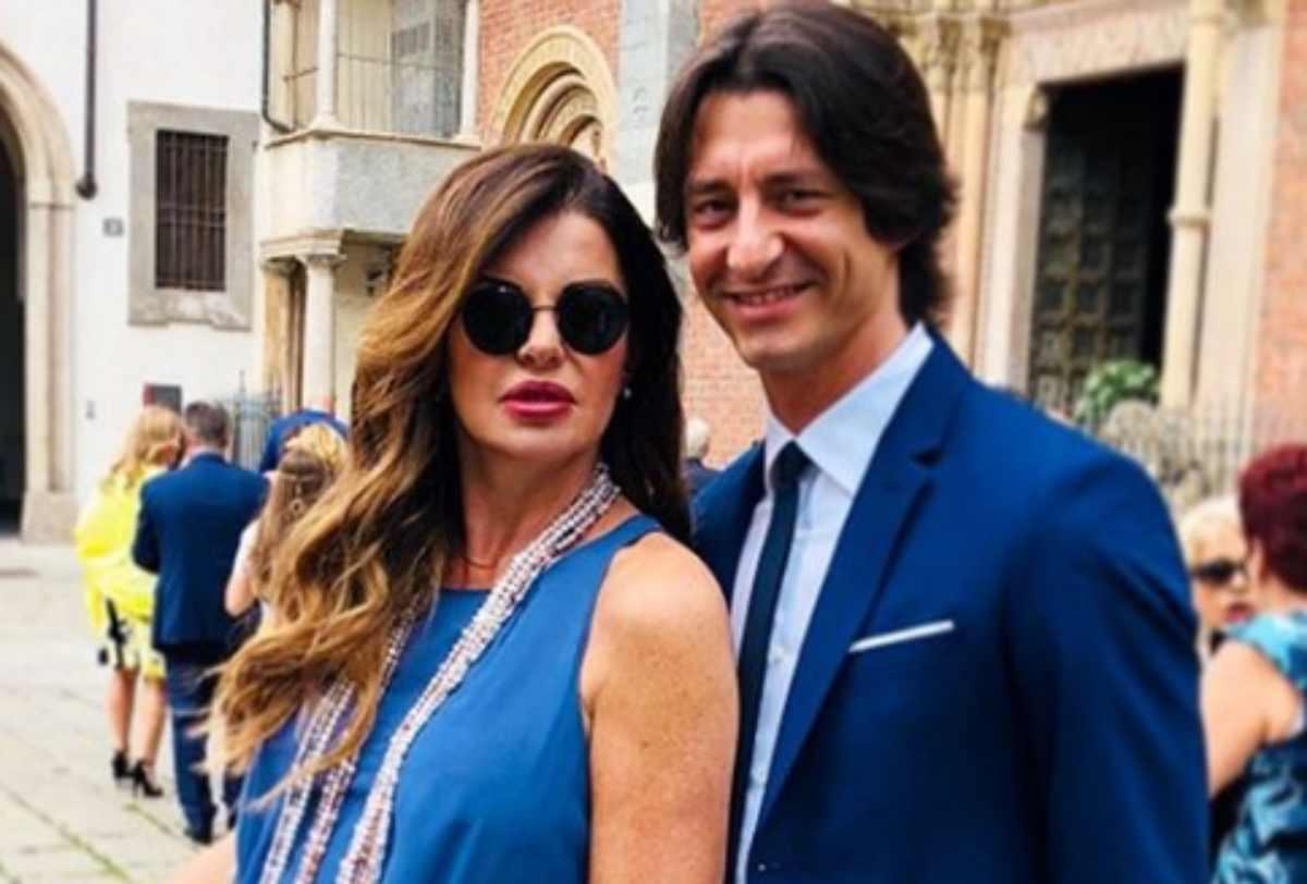 Francesco Oppini Instagram