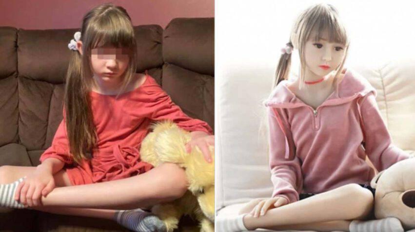 bambina bambola sessuale (1)
