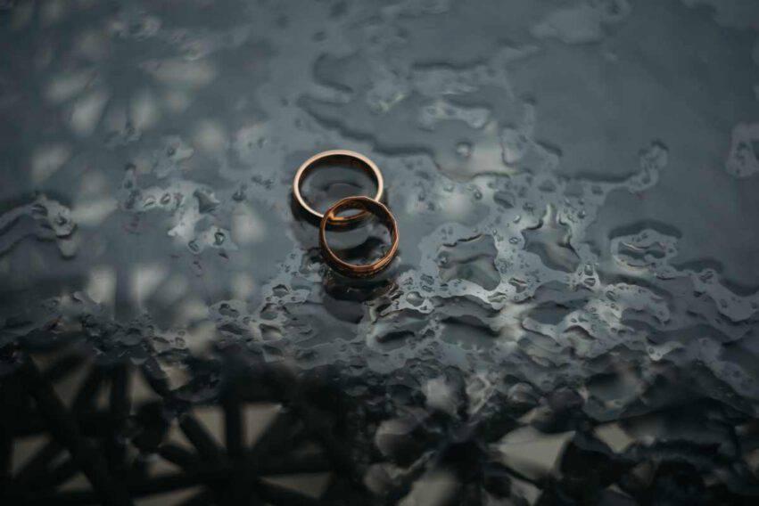regalo nozze divorzio