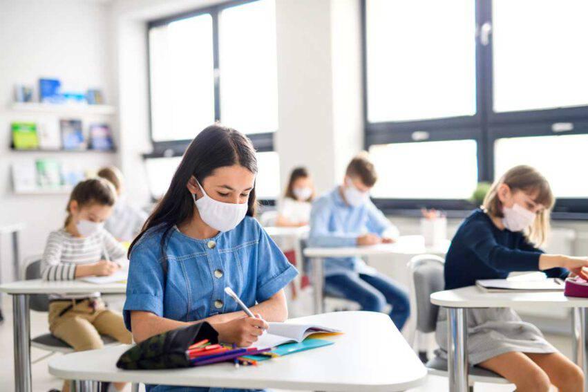 scuola mancano docenti