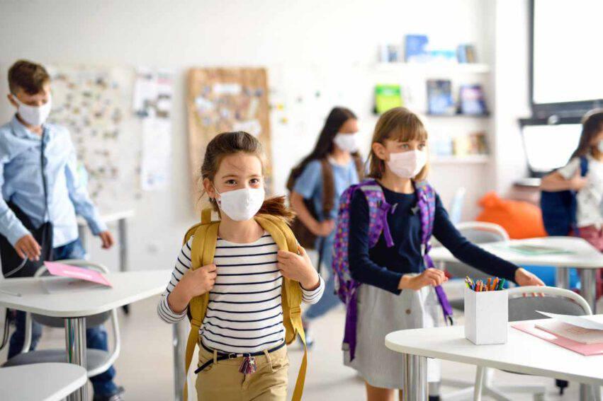 smaltimento mascherine (2)