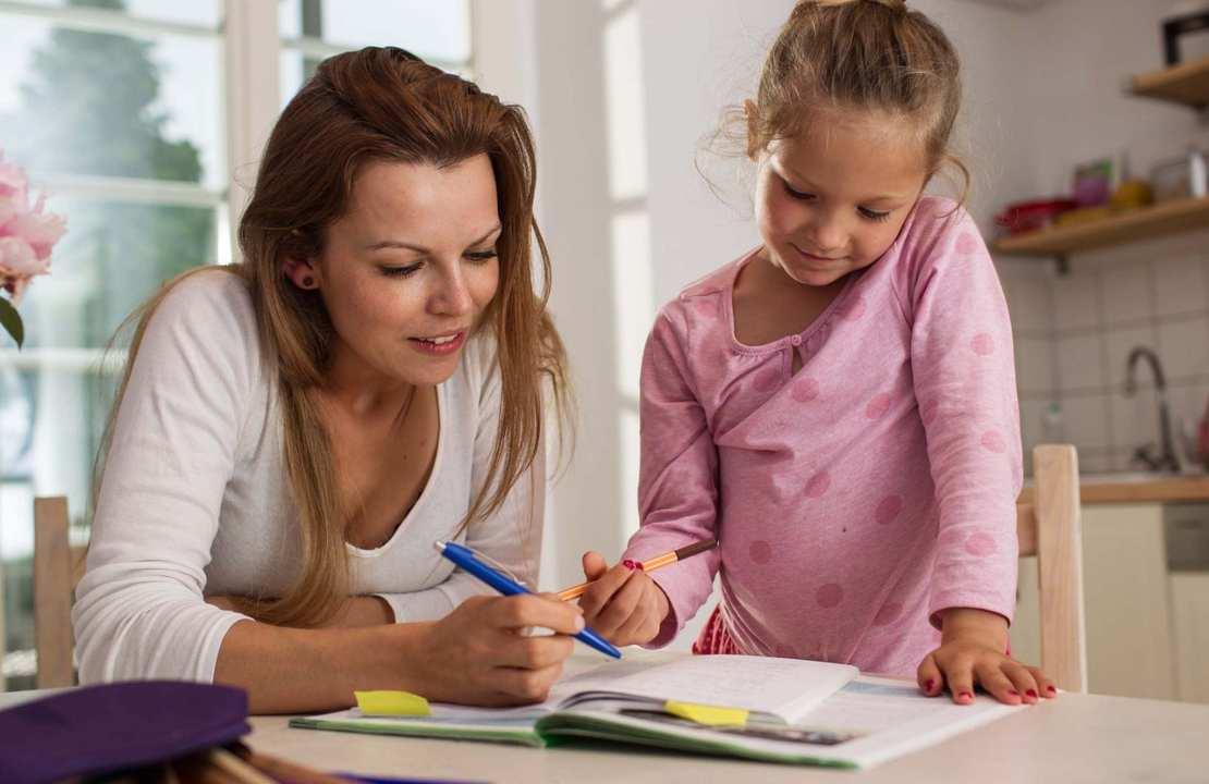 compiti casa