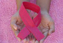 Tumore al seno, mese della prevenzione (fonte Intimina)