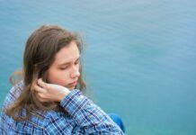 comportamenti adolescenti