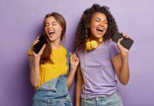 comportamenti adolescenti psicologia imitazione